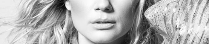 Jennifer Nettles chords