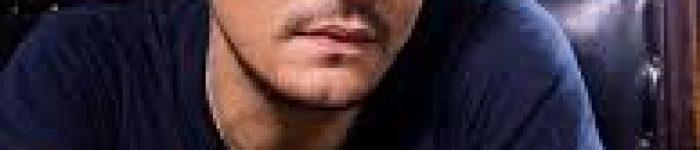 John-Mayer
