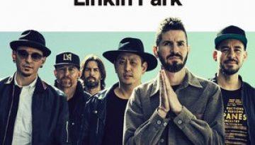 Linkin Park chords