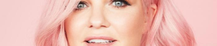 Emma Bunton chords