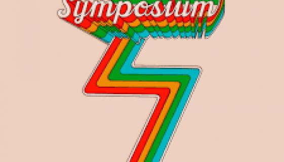The-Symposium
