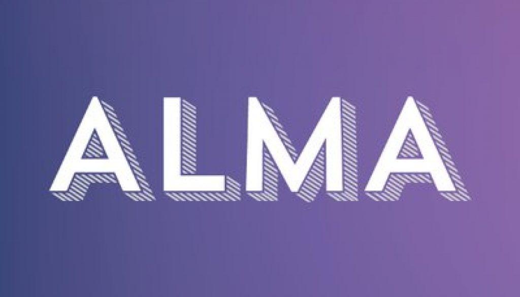 ALMA chords