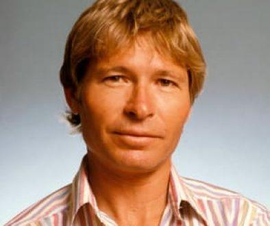 john-denver-chords