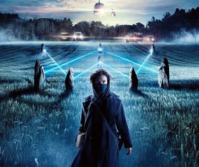 Alan-Walker-chords