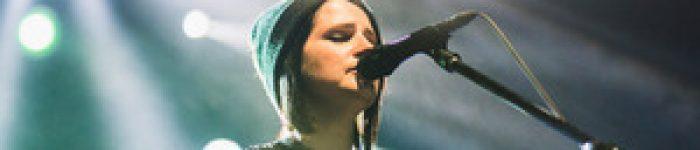 Amanda-Cook-chords