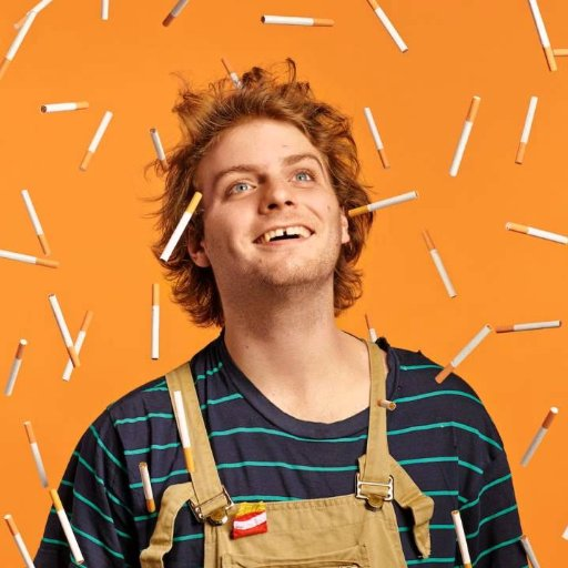 CHORDS: Mac DeMarco – Eyes On You Chords on Piano & Ukulele