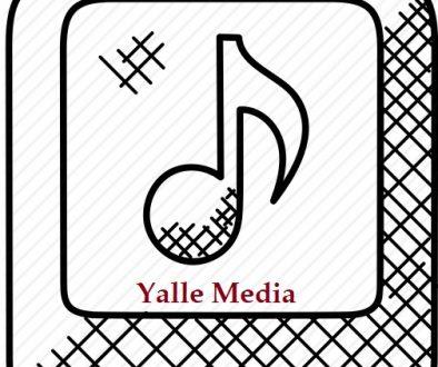 YalleMedia