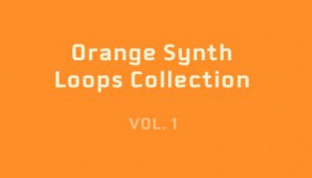 orangesynthloopscollectionvol1336x200.jpg
