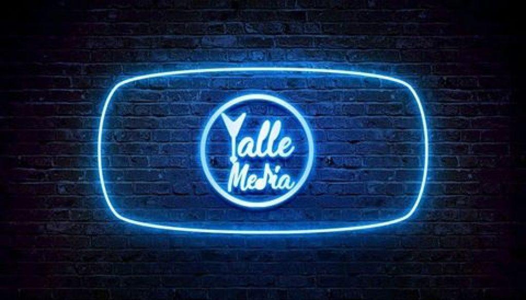 yallemedia-20190830-0001.jpg