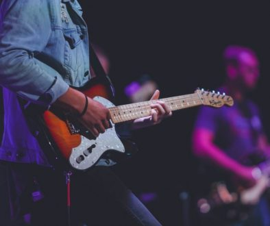 yalle guitar tab