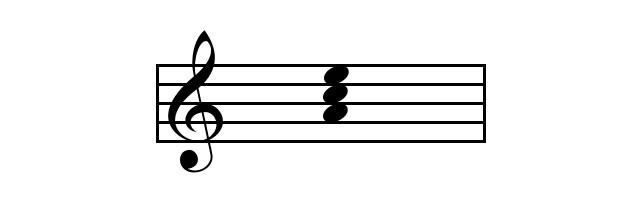 minor chords yallemedia.jpg
