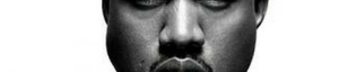 kanye west yallemedia.com chords