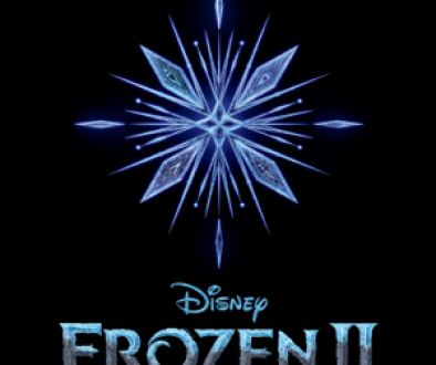 Frozen 2 chords cover yallemedia