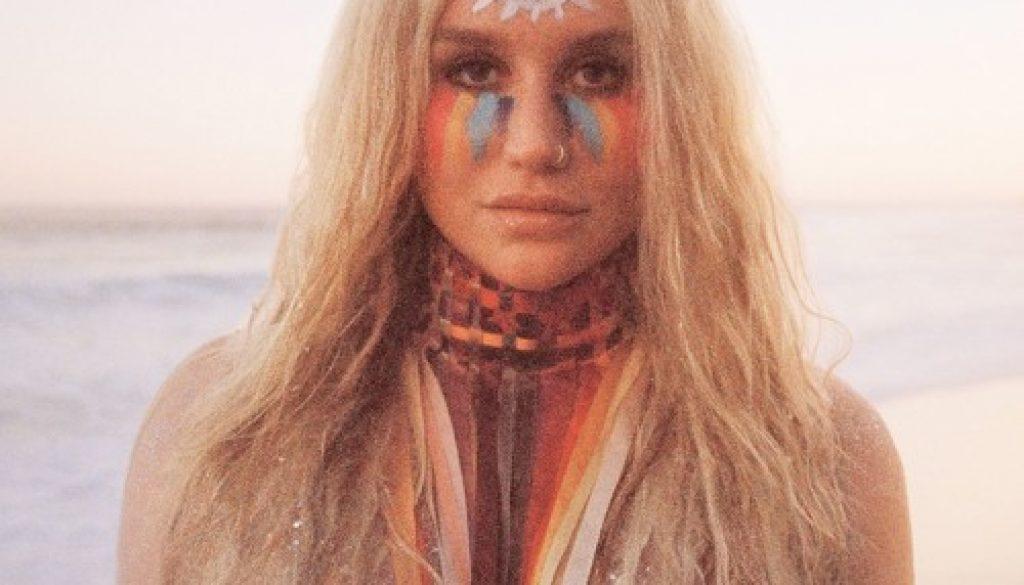 Kesha Yallemedia chords