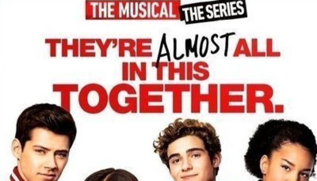 High School Musical YalleMedia.com chords