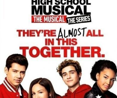 High School Musical YalleMedia.com chords