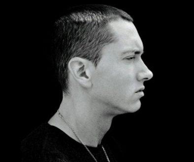 Eminem chords yallemedia