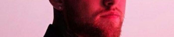 Mac Miller chords yallemedia.com chord hub