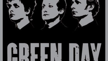Green Day YalleMedia.com chords