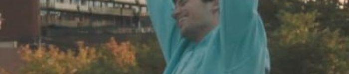 Jeremy Zucker chords