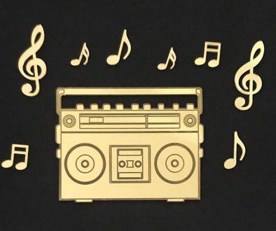 basic musical terms