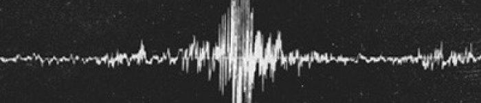 Bethel Music Chord Progression