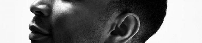 John Legend chords