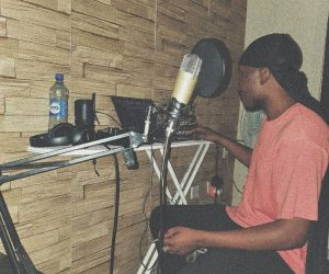 smus qweed music producer
