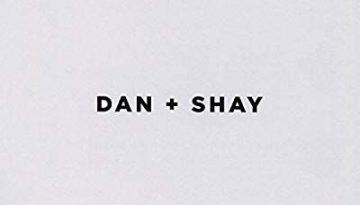 Dan + Shay chords
