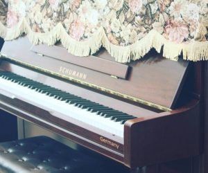 5 Tips and Tricks for Piano Beginners