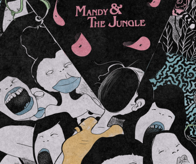album-santi-mandy-the-jungle_NAIJAEXTRA.COM_
