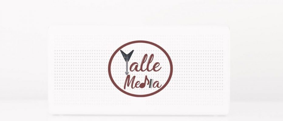 yalle