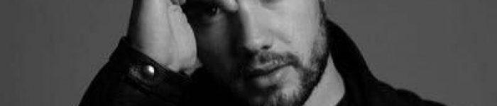 Liam Payne chords