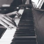 Best Piano Finger Placement and why yallemedia