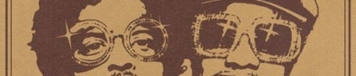 Silk Sonic, Bruno Mars & Anderson Paak chords yallemedia.com tabs