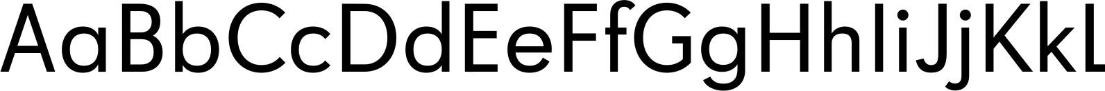 Tafel Sans Pro