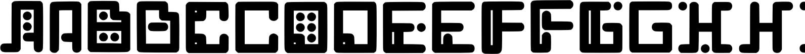 Computerize