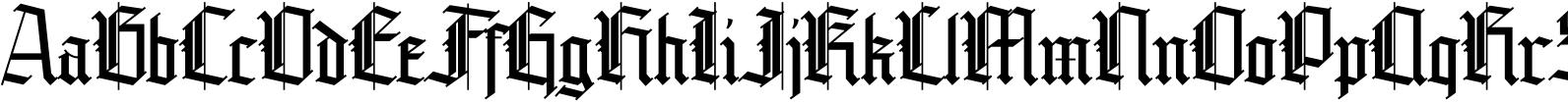 Grandice