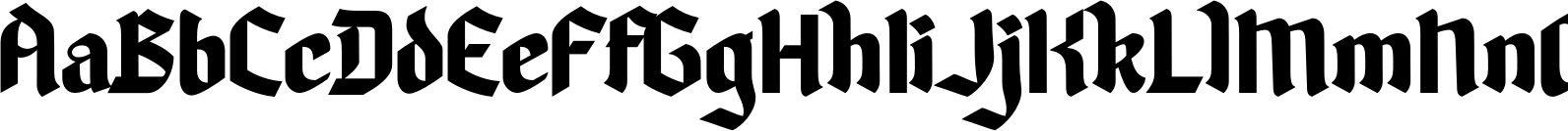 Ribolla