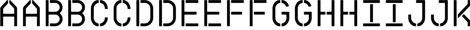 Elios