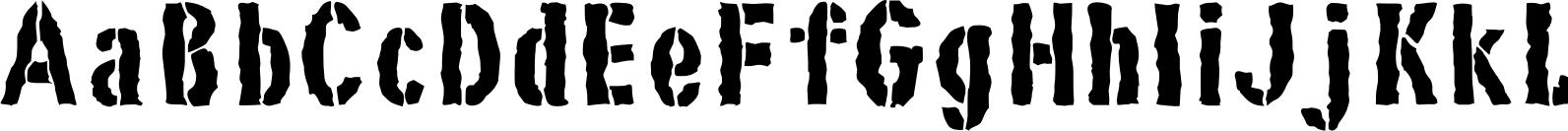 Zkumavka