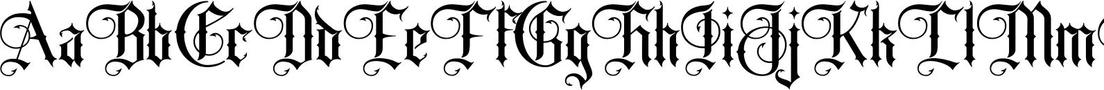 Sepian