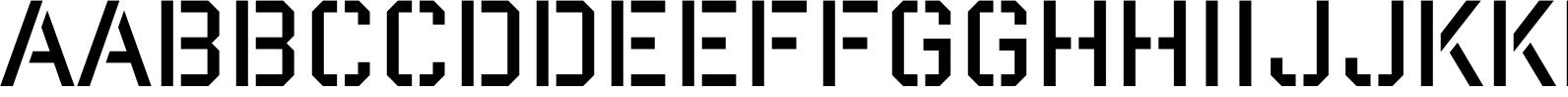 Reload Stencil