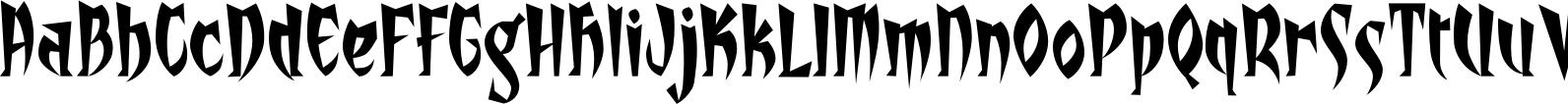 Stiltskin