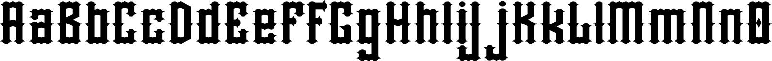 Aseina