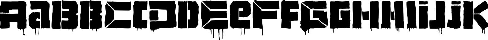 Dripps