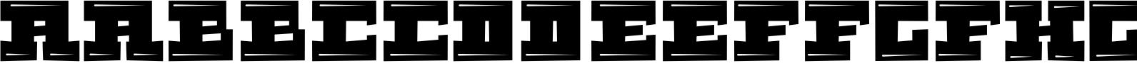 Spike Bot