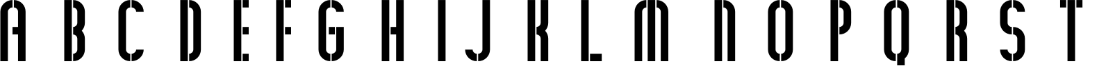 Rittenhouse Bold