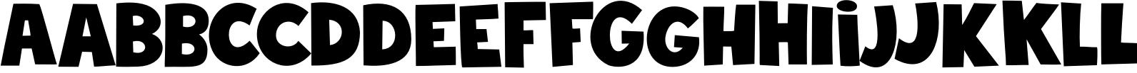Sticky Toffee
