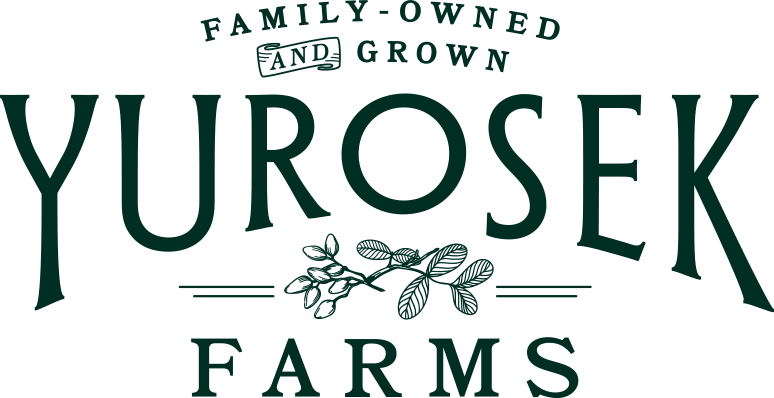 Yurosek Farms